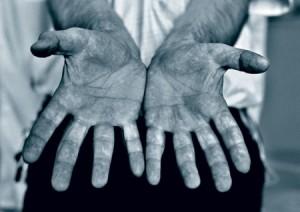 Гранулятор своими руками